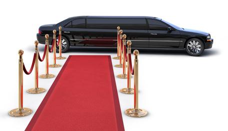 affitto limousine a milano, noleggio limousine a milano, noleggio hummer limousine a milano, prezzi noleggio limousine a ore, prezzi noleggio limousine hummer a milano, hummer affitto limousine a milano, noleggio affitto hummer a milano Posted on 11 gennaio 2015 LINCOLN TIFFANY 8,60 COLORE: Bianco - NUMERO POSTI: 8 + autista - ANNO: 2005 DOTAZIONI: Bar – Impianto Hi-Fi – Tv lcd – Lettore DVD/CD Importante sapere che le presenti auto vengono offerte da società Svizzera e Italiane con licenza e autorizzazioni di noleggio ed autisti professionali – auto Eventi Privati – Portale della Notte una Garanzia Senza Paragoni!!. Tariffe e servizi Servizio 1 ORA costo 149€ comprensivo di: - noleggio della vettura con autista con partenza dal punto concordato con il cliente all'interno di Milano (es.discoteca, casa, ristorante, ecc) - Per i servizi con partenza e/o arrivo in provincia di Milano c'è un supplemento di € 20€ Como 30€ Varese 30€ Servizio 2 ORE costo 250€ comprensivo di: - noleggio della vettura con autista con partenza dal punto concordato con il cliente (es.discoteca, casa, ristorante, ecc) Servizio 3 ORE costo 350€ comprensivo di: - noleggio della vettura con autista con partenza dal punto concordato con il cliente (es.discoteca, casa, ristorante, ecc) - Ogni ora aggiuntiva ha un costo di 100€ Servizio MATRIMONIO costo 399,00€ comprensivo di: - noleggio della vettura con autista per una durata massima di 2 ore dal punto concordato con il cliente (es.fiorista, casa, chiesa, ecc) - 1 bottiglia di spumante in omaggio; - Eventuali addobbi sulla vettura sono a carico del cliente Servizio MATRIMONIO costo 599,00€ comprensivo di: - noleggio della vettura con autista per una durata massima di 6 ore dal punto concordato con il cliente (es.fiorista, casa, chiesa, ecc) - 1 bottiglia di spumante in omaggio; - Eventuali addobbi sulla vettura sono a carico del cliente Servizio Transfert da/per Aeroporto LINATE costo 180€ comprensivo di: - noleggio della vettura con autista da/pe