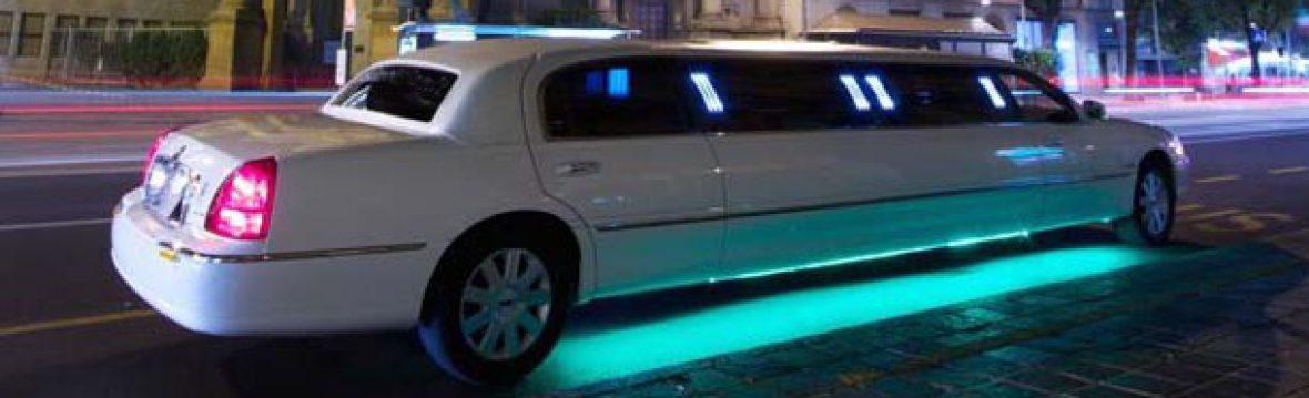 Limousine Con Vasca Da Bagno.Idea Regalo Percorso Benessere Cena Romantica Esclusiva Legnano In