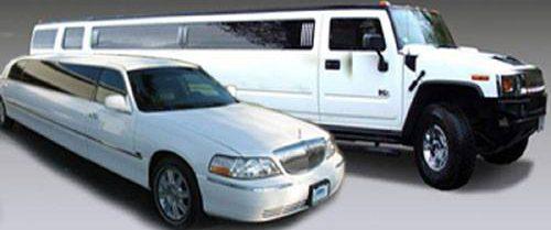 cropped-servizi-limousine-milano-como-varese-novaraluino-391.jpg