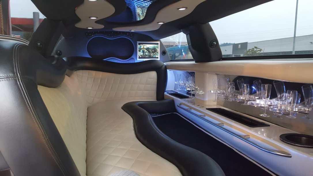 tiffany limousine new1 (1)